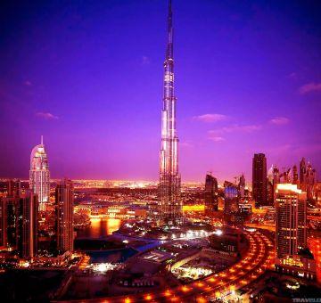 burj-khalifa-at-night