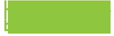 logo-hbb-green